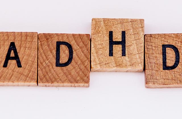 ADHD_practicalcuresRGB